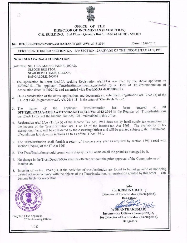 certificates certificate trust quick